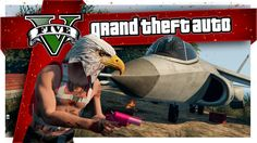 GTA 5 - The fight for the MOONSHINE !!! Gta 5, Funny Moments, In This Moment, Youtube, Youtubers, Youtube Movies