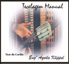 Ref.09 - Tear de Cartões - Curso Básico R$ 40,00