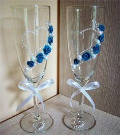★ Brilliant Blue ★  https://www.facebook.com/groups/PrettyFlowers/permalink/389907304467824/