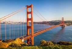 The Great American Bucket List: 50 Things You Must Do in the US Before You Die