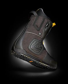 c2ed24b12e6 The American Eagle Zoom Force 1 Snowboarding Boot is Inspired by Anime   sailormoon  anime trendhunter.com