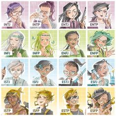 Infp Personality Type, Myers Briggs Personality Types, Myers Briggs Personalities, Infj Mbti, Extroverted Introvert, Estj, Infj Personalidade, Personalidad Enfp, Fanart