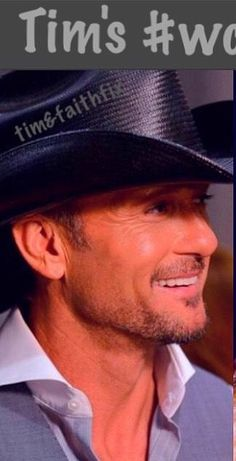Tim And Faith, Tim Mcgraw Faith Hill, Country Music Stars, George Strait, Fancy