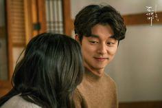 Gong Yoo (공유) (@gongyooactor) | Twitter