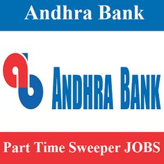 Andhra Bank Admit Card 2017 | 17 Posts | Sweeper Jobs | Sarkari Naukri