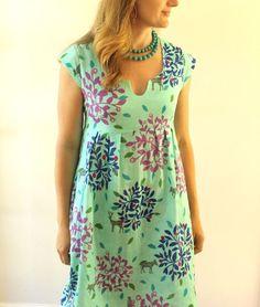 "<a href=""http://www.made-by-rae.com/2012/08/aqua-double-gauze-washi-dress/"" rel=""nofollow"">www.made-by-rae.com/2012/08/aqua-double-gauze-washi-dress/</a>"