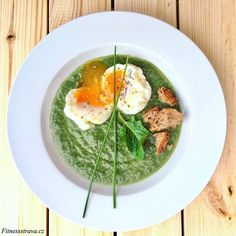 Avocado Egg, Avocado Toast, Cooking, Breakfast, Fitness, Diet, Kitchen, Morning Coffee, Brewing