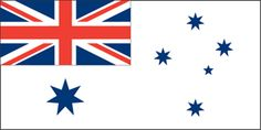 australian national flag day 2015
