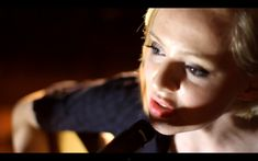 We Are Young - Fun - Official Acoustic Music Video - Madilyn Bailey - on...