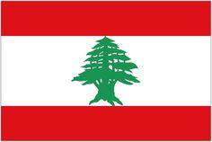 Lebanon TOEFL Testing Dates and Locations - GiveMeSomeEnglish!!!