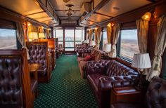 The world's finest luxury train, Rovos Rail offers journeys across South Africa or further afield to iconic destinations such as Victoria Falls. Victoria Falls, Perfect Place, Africa, Relax, Journey, Train, Watch, Luxury, World