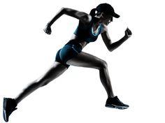 Πλειομετρικές ασκήσεις για να δυναμώσεις και να τρέξεις πιο γρήγορα