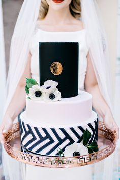 Andie Freeman Photography | Southern California Wedding Photographer