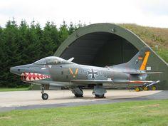 """Fiat G.91 – Wikipédia, a enciclopédia livre pt.wikipedia.org2272 × 1704Pesquisar por imagens Fiat G-91R/3 """"Gina"""" (Luftwaffe serial 99+03)"""