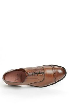 cc2837fd675 Allen Edmonds  Fifth Avenue  Oxford (Men)