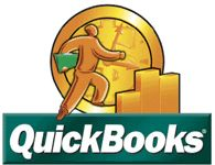 Are you getting any trouble with QuickBooks? Getting lot of QuickBooks errors? We are here to provide you instant and effective solution for QuickBooks errors. We provide our ultimate support and customer service with the help of our QuickBooks error support team.No matter which version of QuickBooks you are using. You will get fast and effective solution just by dialing our QuickBooks error support phone number 855-441-4417. https://www.wizxpert.com/contact-quickbooks-support/