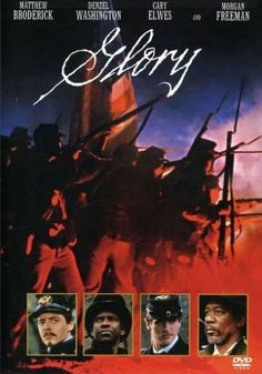 Glory DVD ~ Matthew Broderick, http://www.amazon.com/dp/0800177967/ref=cm_sw_r_pi_dp_JYthsb04D088P