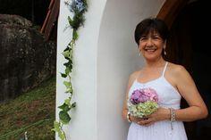 A noiva #bride