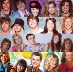 Crecieron nuestros Angeles❤ House Of Anubis, Tv Shows, Teen, Animation, Celebrities, Movie Posters, Photography, Collages, Wallpapers