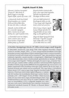 Tollforgató Irodalmi Lap Blog: Szegedi Közéleti Kávéház programok 2019 augzsutus Word Search, Words, Blog, Horse