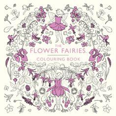 http://decomade.pl/produkt/3735-kolorowanka-the-flower-fairies-colouring-book