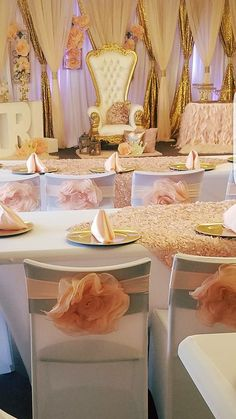 Quinceanera Decorations, Quinceanera Invitations, Quinceanera Party, Cute Baby Shower Ideas, Baby Shower Themes, Baby Shower Decorations, Shower Baby, Sweet 16 Themes, Sweet 16 Decorations