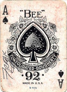 89 Best Ace Of Spades Images Ace Of Spades Playing Card Skull