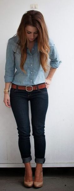 Stitch fix inspiration 2016. Try stitch fix subscription box :) It's a personal styling service! 1. Sign up with my referral link. (Just click pic) 2. Fill out style profile! Make sure to be specific in notes. 3. Schedule fix and Enjoy :) There's a $20 styling fee but will be put towards any purchase!