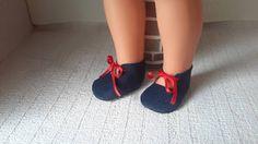 LODELLA NANCY ,zapatos y complementos de nancy