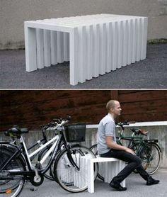 panchina-porta-biciclette.jpg (559×660)