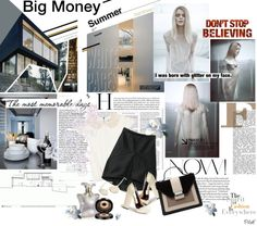 """""""Untitled #1280"""" by pillef ❤ liked on Polyvore"""