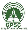 Sarkari Jobs, Bank Jobs, Private Jobs, Sarkari Naukri 2012-2013, Latest Government Jobs : Govt. Jobs For Professors (Civil) In GPSC – Nov 20...
