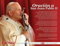 San Juan Pablo