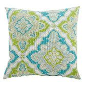 Merida Outdoor Pillow #birchlane
