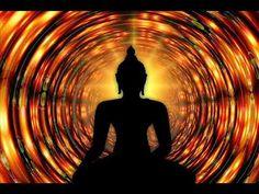 Mindfulness está para ficar: 20 dicas para equilibrar corpo e mente - Dinheiro Vivo Yoga Ashtanga, Yoga Vinyasa, Yoga Nidra, Kundalini Yoga, Vipassana Meditation, Healing Meditation, Meditation Music, Meditation Benefits, Calming Music