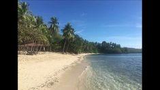 Philippines Culture, Tourist Spots, Tropical Houses, Cebu, Beach Resorts, Where To Go, Beaches, Water, Travel