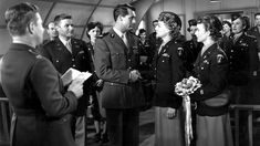 Male Order Bride, Bishop Wife, Ann Sheridan, Great Comedies, Bride Pictures, Cary Grant, Comedy, Movies, Films