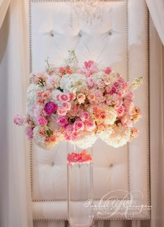 12 Stunning Wedding Centerpieces - 24th Edition - Belle the Magazine . The Wedding Blog For The Sophisticated Bride