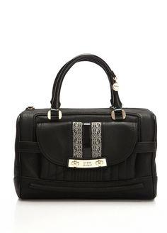 a3e4029ff93 Türkiye nin İlk ve Lider Özel Alışveriş Sitesi. Wardrobe Furniture,  Designer Leather Handbags ...