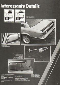 accesorios bmw e21 Bmw E21, E30, Bmw Vintage, Bmw Alpina, Ferdinand Porsche, Bmw 2002, Bmw Classic, Bmw Cars, Sport