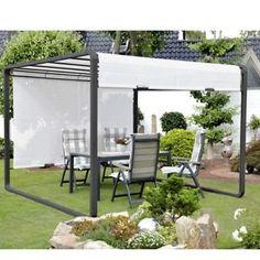 http://i.ebayimg.com/t/LECO-Pavillon-3-65-x-3-00m-Festzelt-Partyzelt-Sonnenschutz-Garten-Terrasse-grau-/00/s/NzUwWDc1MA==/z/BhoAAOSwrklVAZM8/$_35.JPG