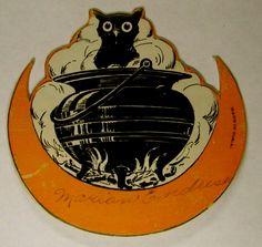 owlcauldron