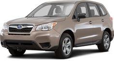 27 2016 Subaru Ideas Subaru Models Subaru Sedan