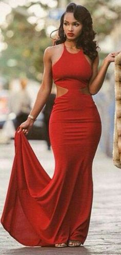 """Model : """" Ethiopian , by birth .. Fershgenet Melaku .. a.k.a. , Lola Monroe ! Another .. HEAVENLY ATTRACTIVE .. young lady , from .. """" The Land of Plenty """".. Ethiopia .. ! """""""