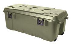 Plano-Molding-Storage-Box-Plastic-Utility-Lockers-Waterproof-Case-Fishing-Chest