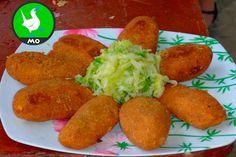 RECETA: El corviche, una de las mejores creaciones de la cocina manabita - Manta Online |