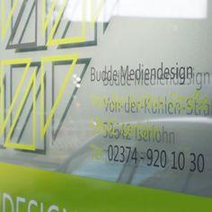 #budde #mediendesign #design #werbung #marketing #iserlohn #windows #logo #pixel #foto #fotografie #website #graphicdesign #adobe #photooftheday #picoftheday #instagram #follow #instamood #instagram #creative #folie #schaufenster #window