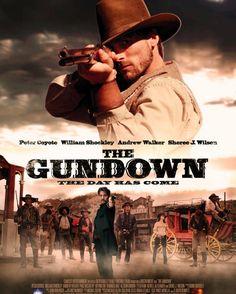 Шальная пуля / The Gundown (2011) HDRip [Рип с BDRip 720p]