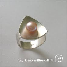 Handmade contemporary jewellery - Home Shared via AddThis