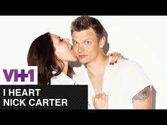 ▶ I Heart Nick Carter Season 1 Episode - YouTube